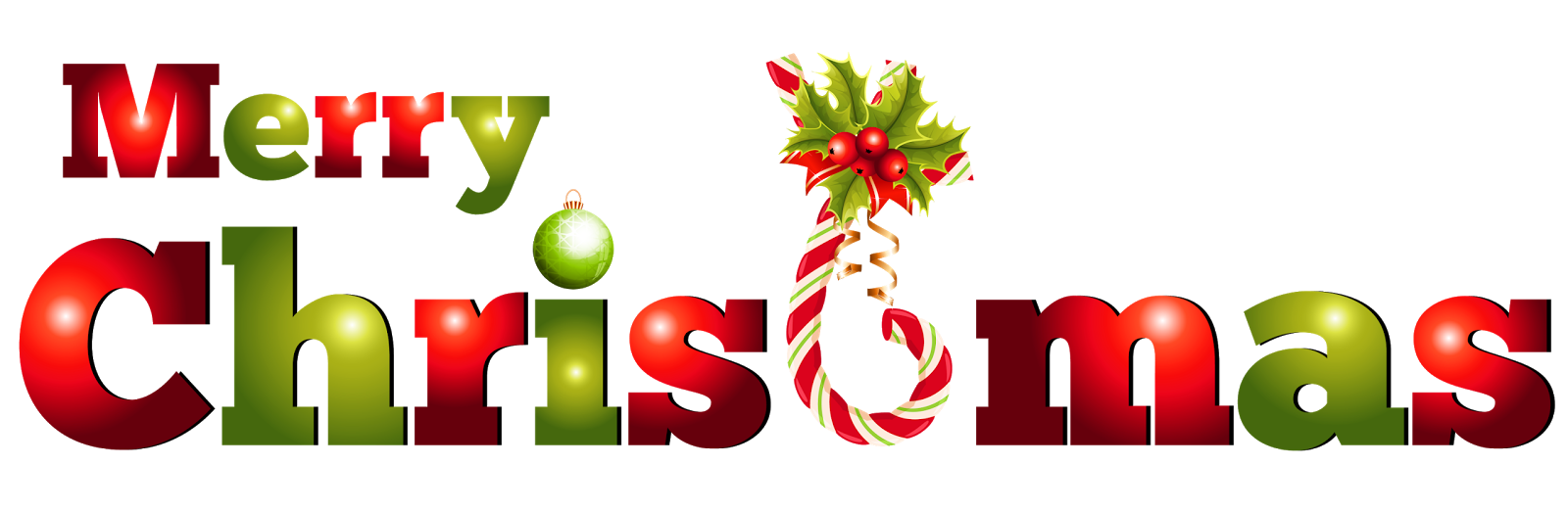 Cute merry christmas clipart image royalty free stock Xmas Day Clipart image royalty free stock