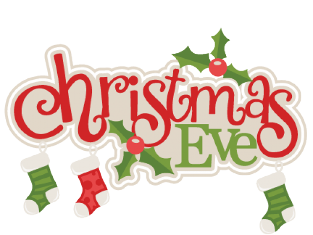 Christmas eve clipart png free download Christmas Bell Pictures Free Download Clip Art - carwad.net png free download