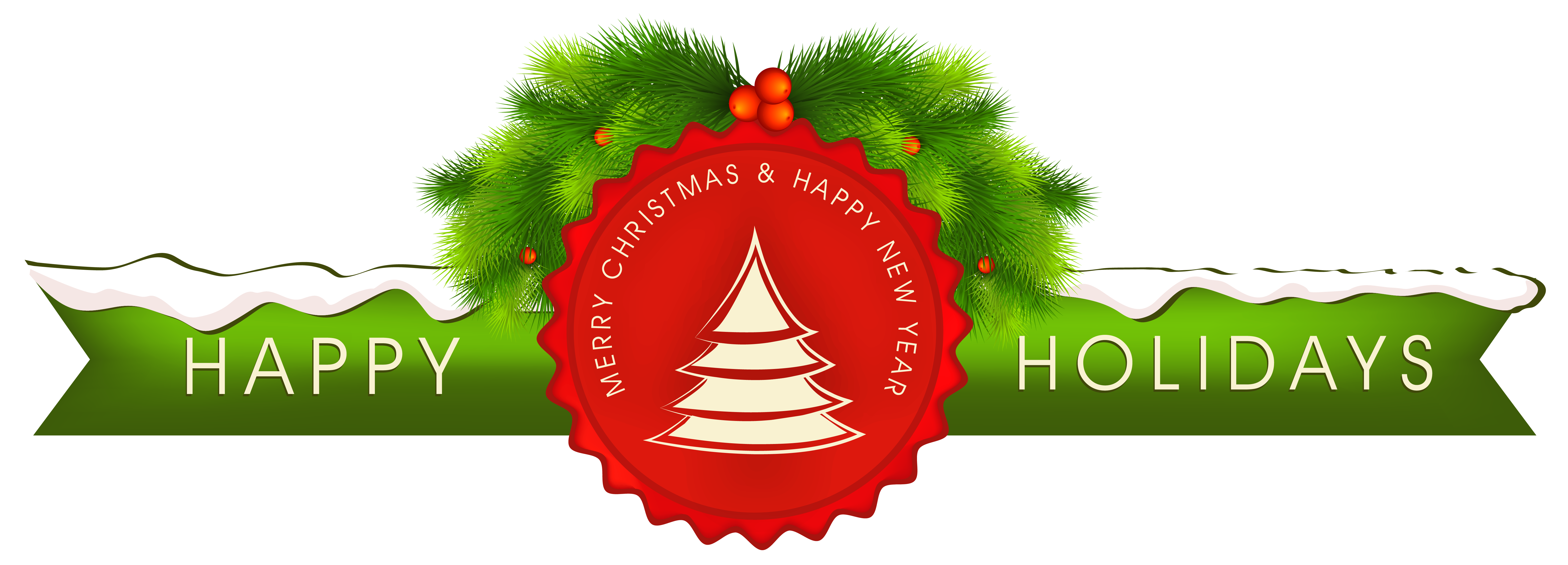 Christmas eve clipart christian image royalty free stock Merry Christmas Text Decor PNG Clipart Image   Gallery Yopriceville ... image royalty free stock