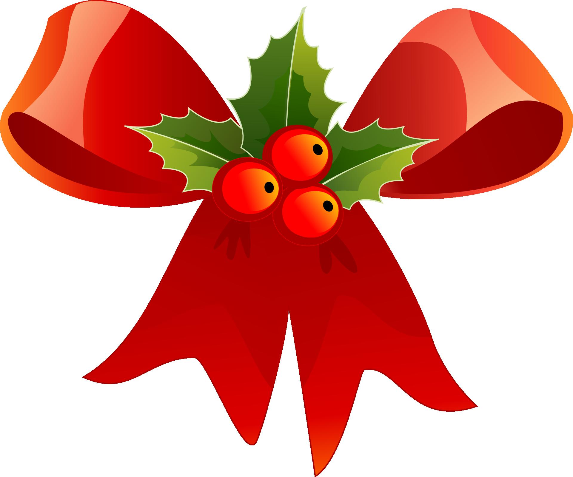 Christmas fish clipart image royalty free Presentations | Fish Pool image royalty free