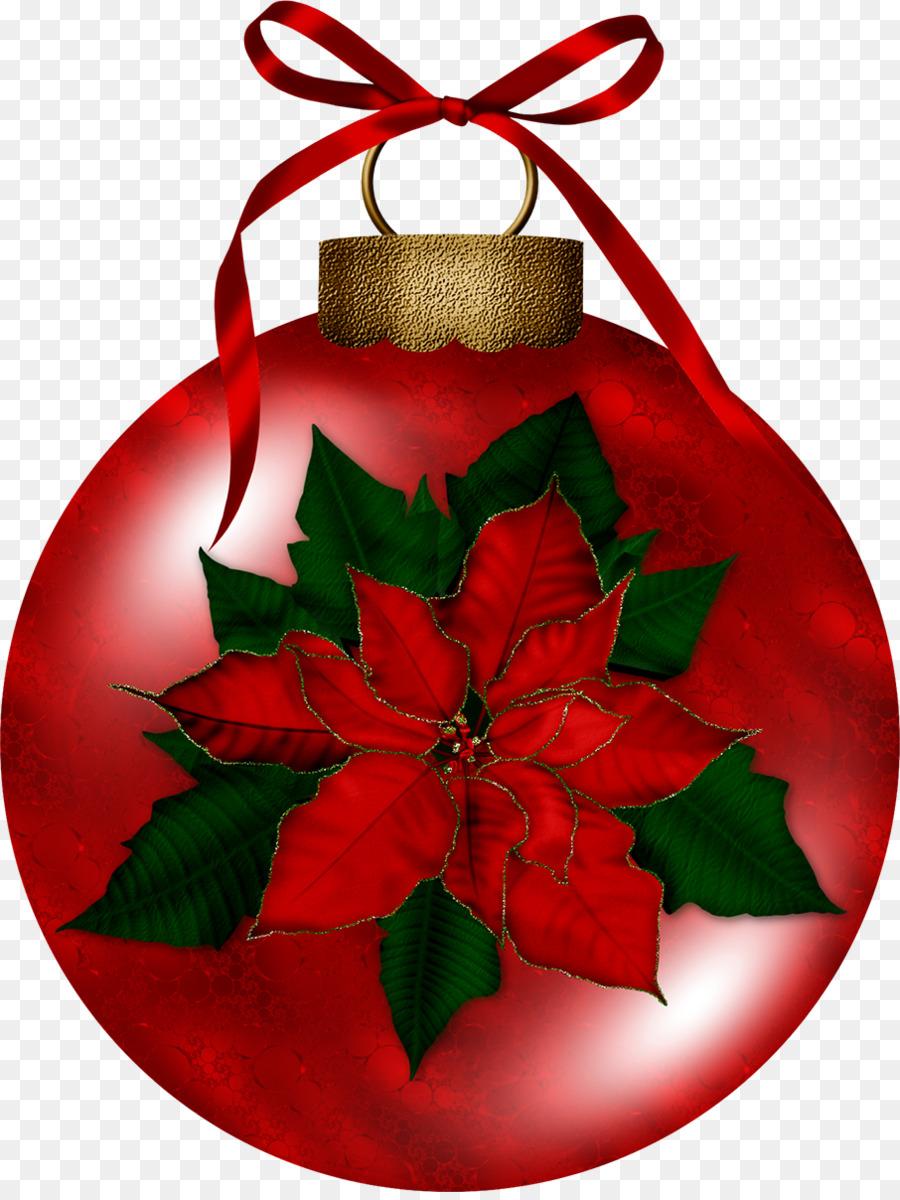 Christmas flower arrangement clipart clip Christmas Poinsettia Clipart png download - 906*1200 - Free ... clip