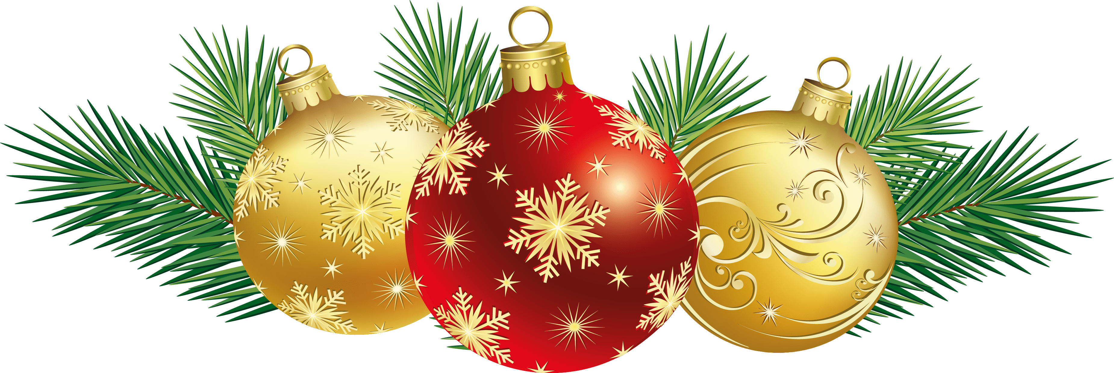 Free clipart images christmas clip art royalty free stock Free Clipart Christmas Decorations – Merry Christmas And Happy New ... clip art royalty free stock