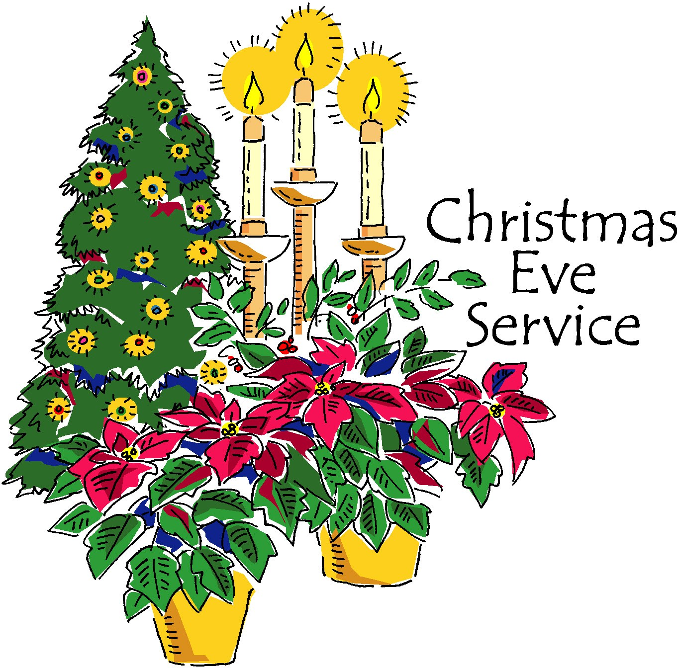 Christmas free clipart christian svg download Free clipart christmas christian 4 » Clipart Portal svg download