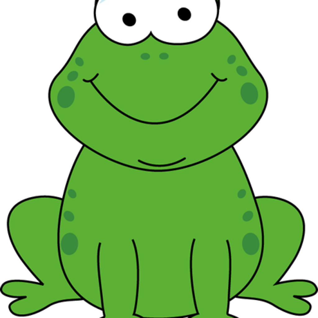 Christmas frog clipart jpg freeuse Frog Clipart pizza clipart hatenylo.com jpg freeuse