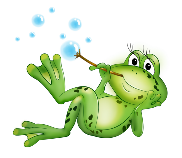 Christmas frog clipart clipart free grenouilles,frog,tube | FROGS | Pinterest | Frogs, Clip art and Cards clipart free