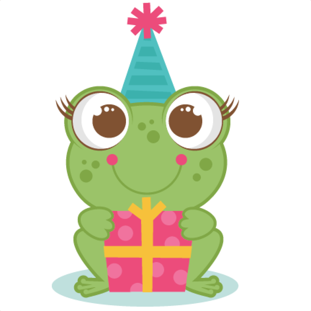 Christmas frog clipart clip art download Cute Frog Clipart christmas clipart hatenylo.com clip art download