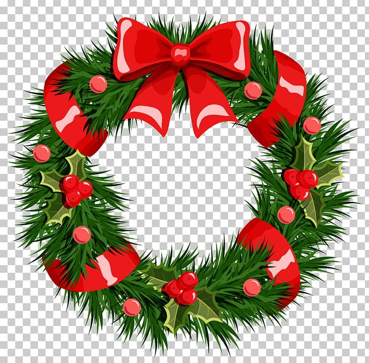 Christmas garland wreath clipart royalty free stock Wreath Christmas Garland PNG, Clipart, Christmas, Christmas Clipart ... royalty free stock