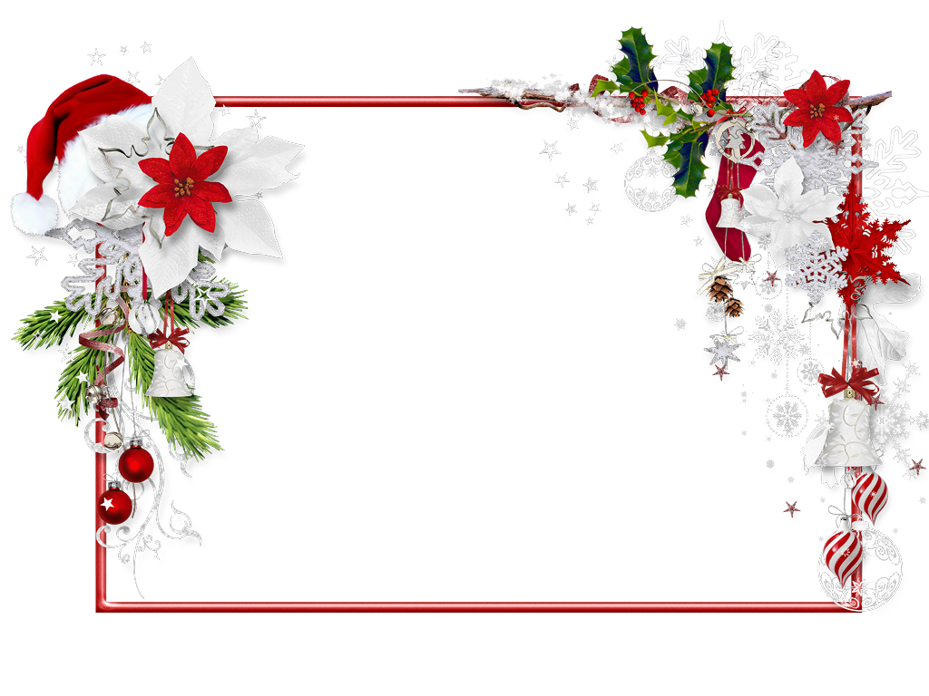 Christmas wallpaper clipart svg black and white download Fondos De Navidad Gratis Para Fotos - Wallpaper Gratis 5 HD ... svg black and white download