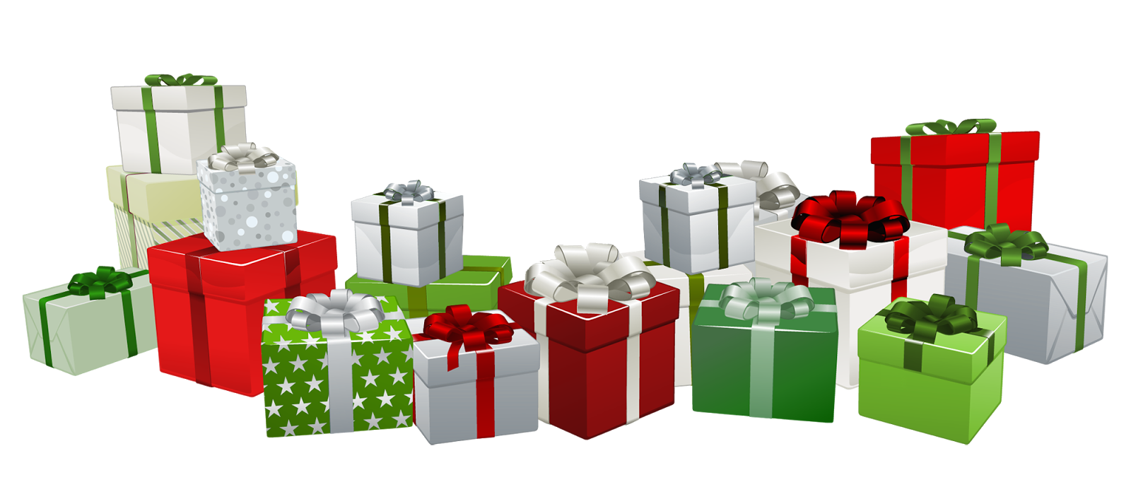 Christmas present clipart png jpg freeuse stock Free PNG Images Download: Download Free Christmas Gifts PNG Images jpg freeuse stock