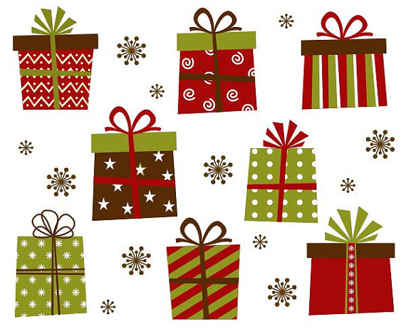 Christmas gift clipart graphics png royalty free stock Christmas Gift Images | Free Download Clip Art | Free Clip Art ... png royalty free stock