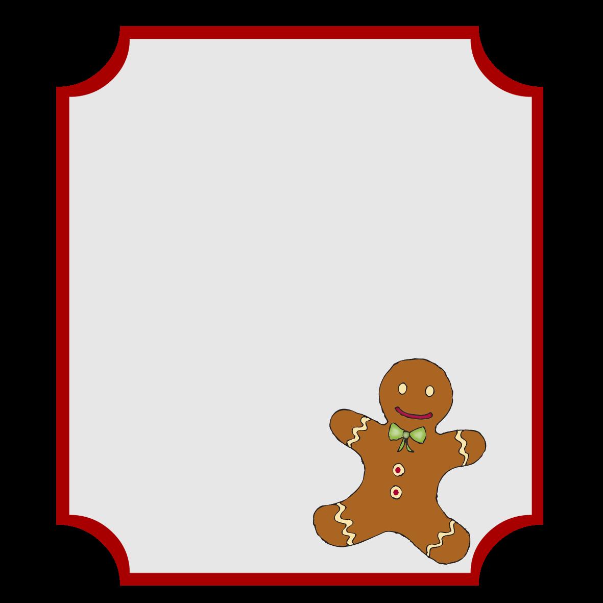 Christmas tags clipart svg freeuse PeekABooPaper Digital Scrapbooking: October 2012 svg freeuse