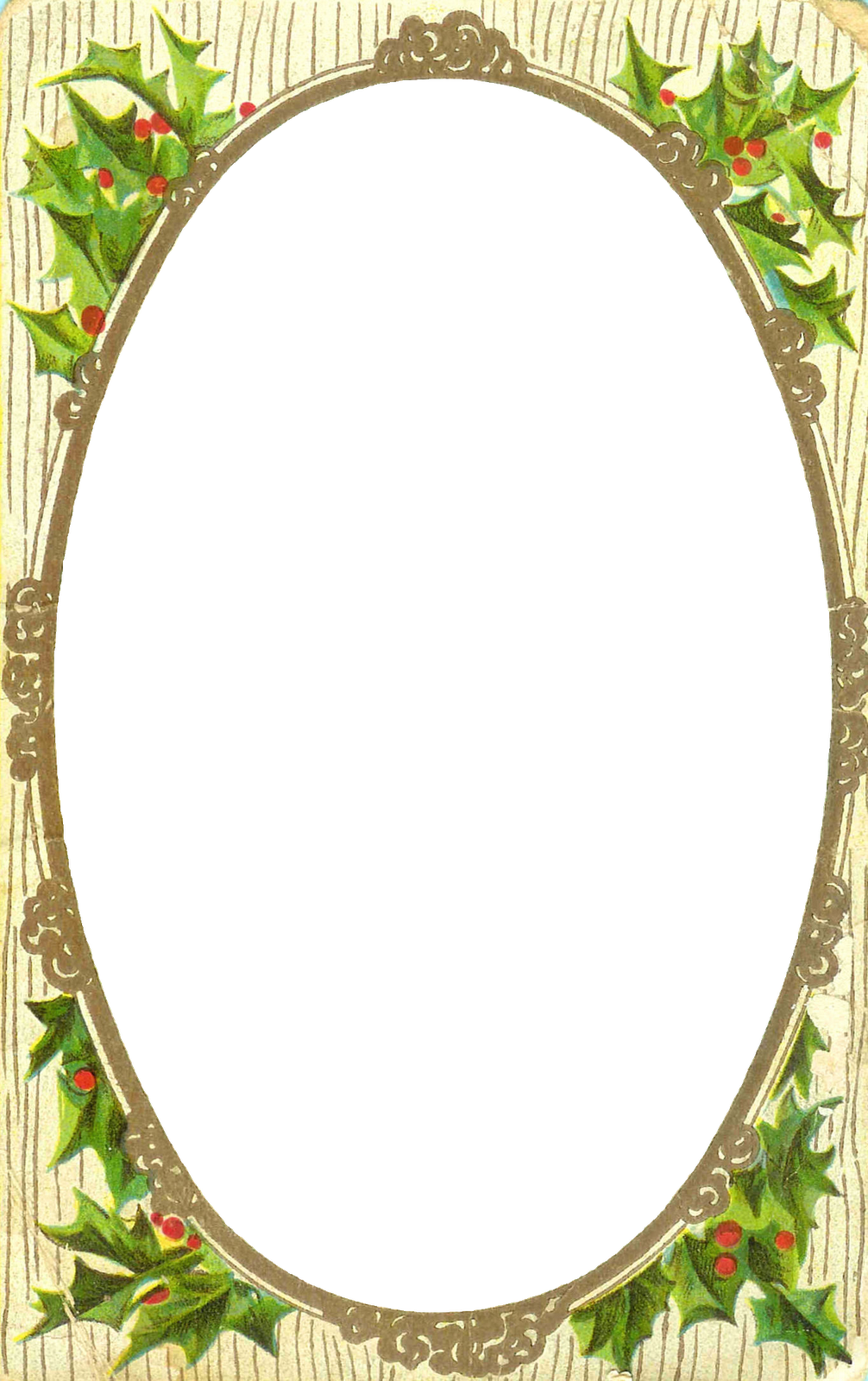 Christmas tags clipart jpg transparent download Antique Images: Free Printable Christmas Label: Christmas Clip Art ... jpg transparent download