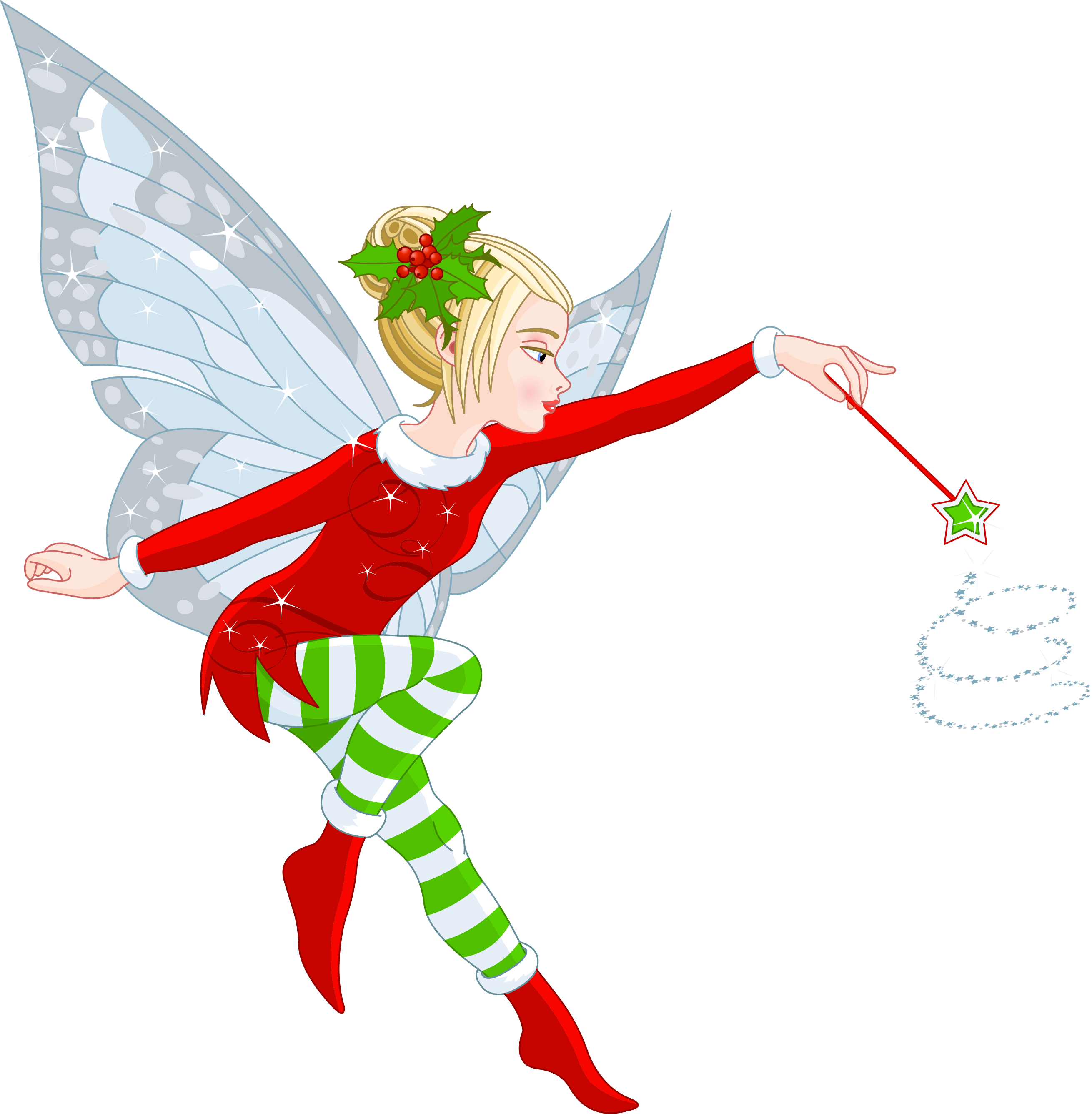 Halloween elves clipart library Transparent Christmas Elf Girl PNG Clipart | Gallery Yopriceville ... library