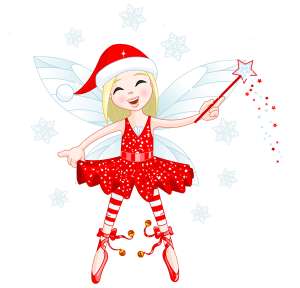 Cute christmas elf clipart svg royalty free library Gallery - Christmas PNG svg royalty free library