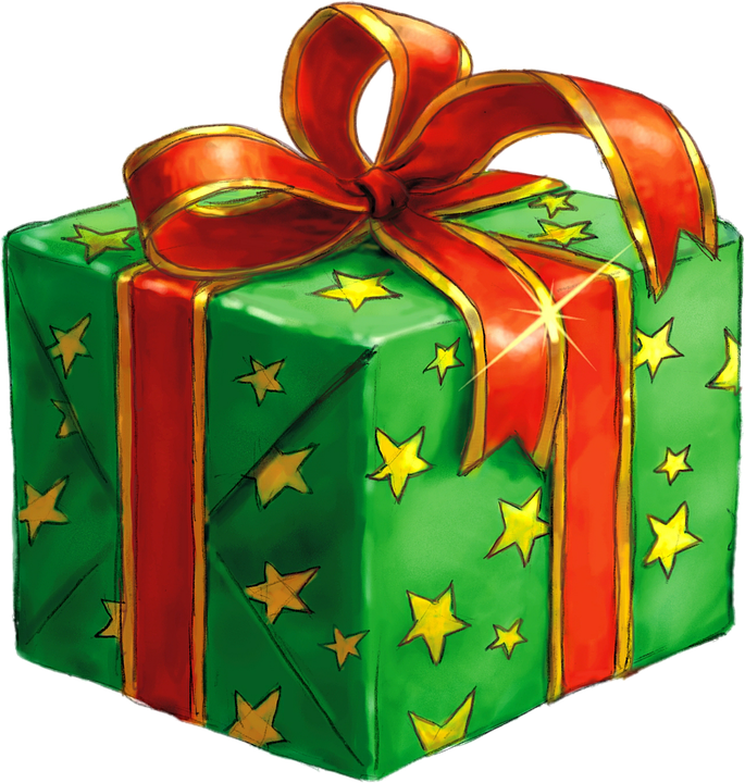 Christmas giving clipart picture free 12 (School) Days of Christmas: Giving gifts or gift cards? – The ... picture free