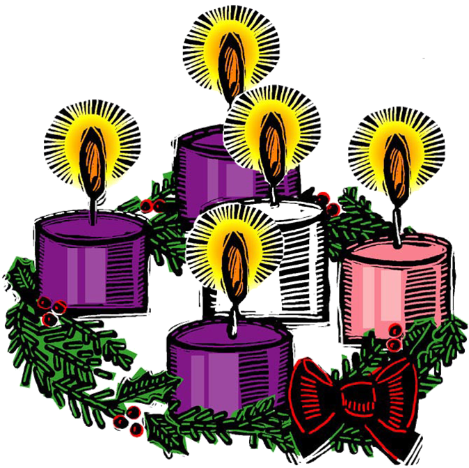 Christmas giving clipart clip art library download Christmas in Solidarity - Daily Advent Practices clip art library download
