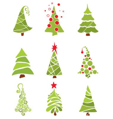 Christmas graphics and clipart picture royalty free stock 17 Best images about Christmas and Holiday Clipart for Designing ... picture royalty free stock