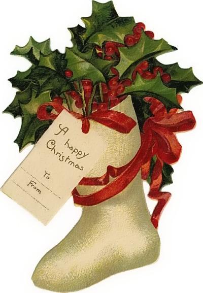 Christmas graphics and clipart png free download AltogetherChristmas.com: Vintage Christmas Clipart and Graphics png free download