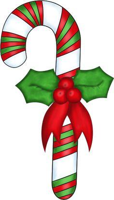Christmas graphics and clipart png royalty free stock Veronica Vasylenko - xmas penguin copy.pdf | Scrap y mas ... png royalty free stock