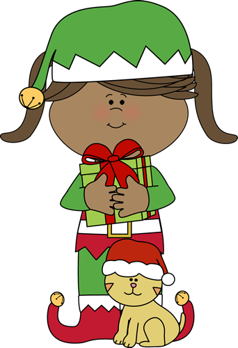 Christmas graphics and clipart png free stock Christmas Clip Art - Christmas Images png free stock