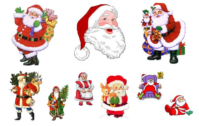 Christmas graphics and clipart vector stock Christmas Clip | Free Download Clip Art | Free Clip Art | on ... vector stock