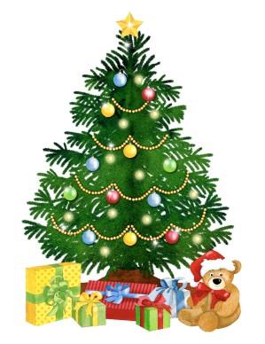 Christmas graphics and clipart jpg free Christmas Clipart, Christmas Graphics, Christmas Images -- The ... jpg free