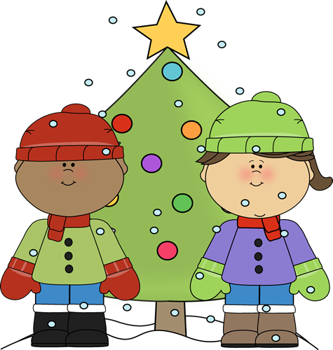 Christmas graphics and clipart