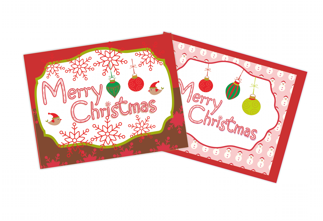 Christmas greeting cards clipart picture freeuse stock Greeting Cards Cliparts - Cliparts Zone picture freeuse stock