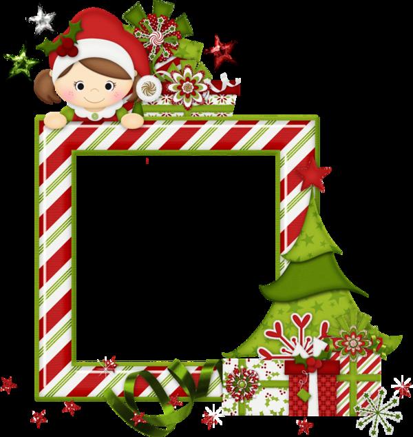 Christmas wishes clipart clipart free download cadres de noel,png,frames | Papel decorado | Pinterest ... clipart free download