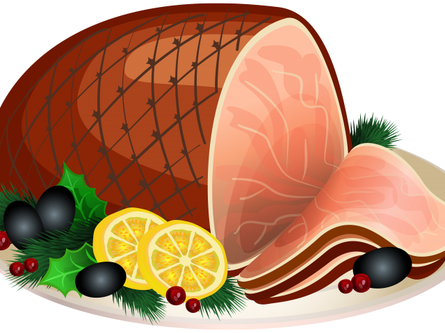 Turkey and ham clipart picture stock Skulls Pics Images Free Download Clip Art - carwad.net picture stock