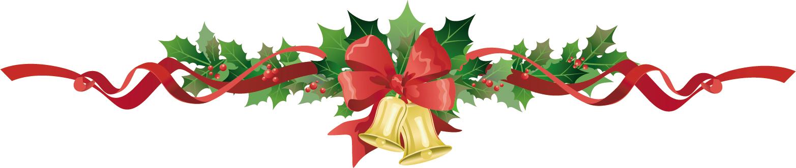 Christmas header clipart svg royalty free Christmas header clipart - Clipart Collection | Merry christmas clip ... svg royalty free