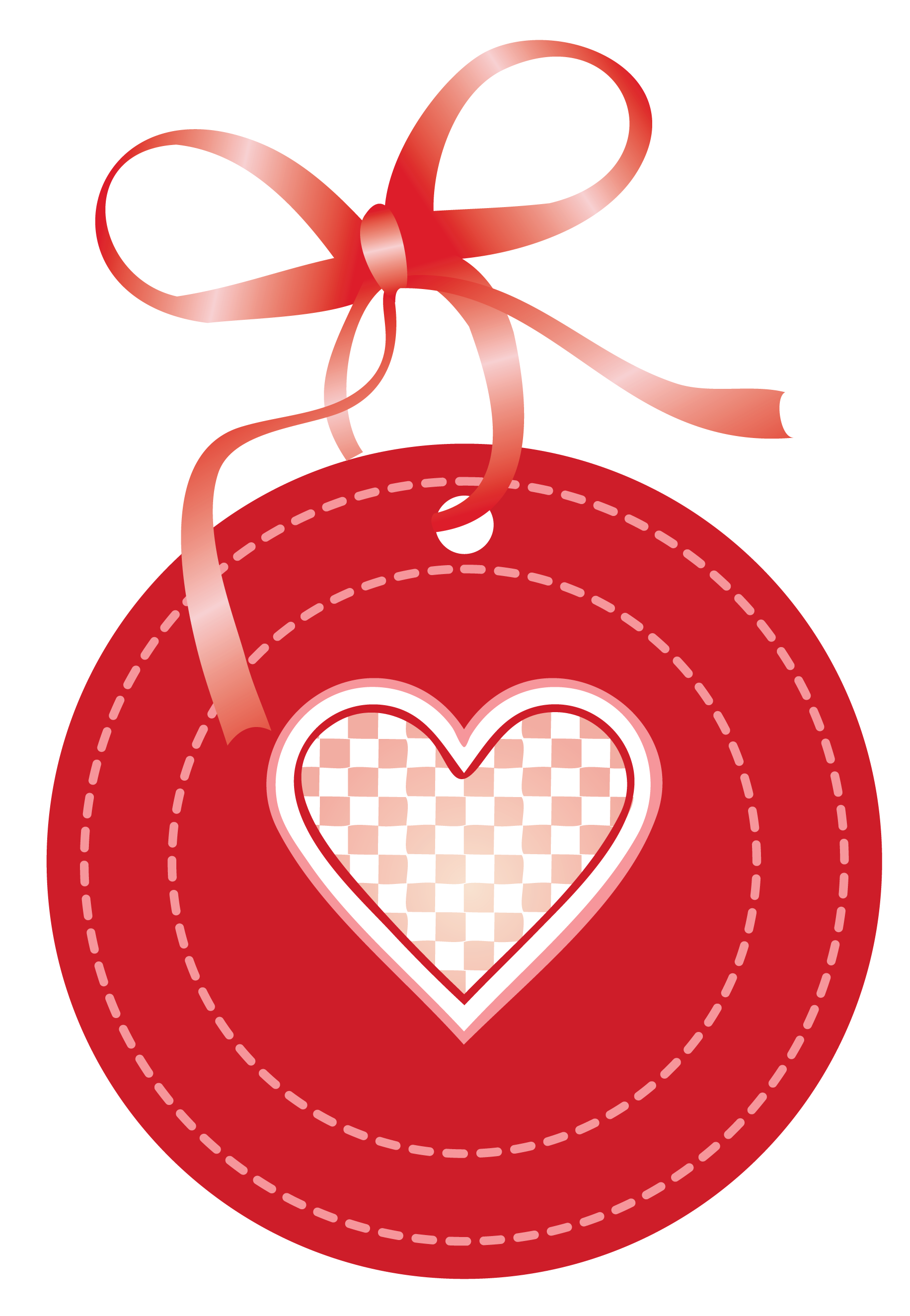 Valentine Oval Label with Heart PNG Clipart Picture | Gallery ... jpg royalty free