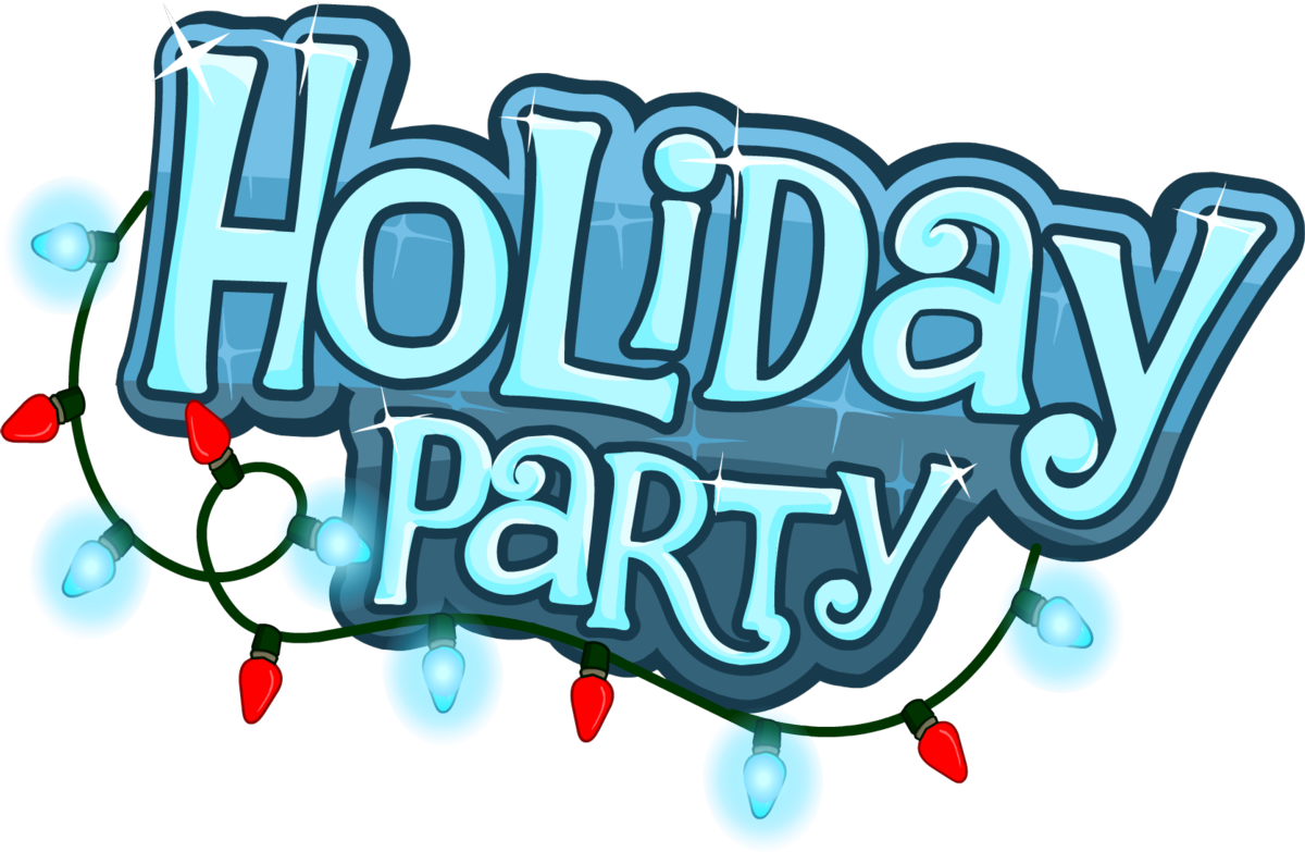 Christmas holiday party clipart image black and white stock holiday party clipart 95556cdce19812655457452fc9e68d90 christmas ... image black and white stock