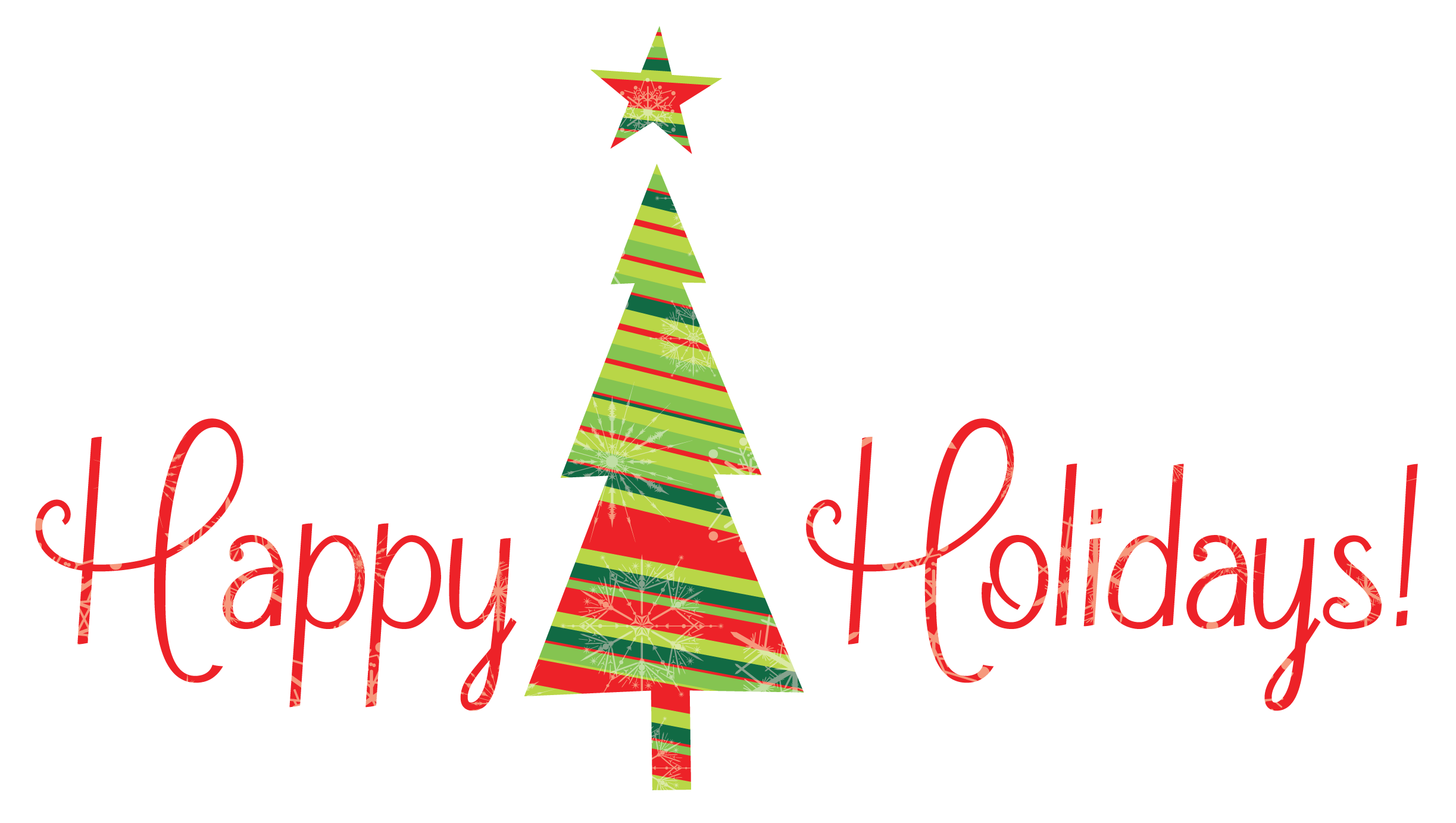 Free animated clipart happy holidays. Cliparts download clip art