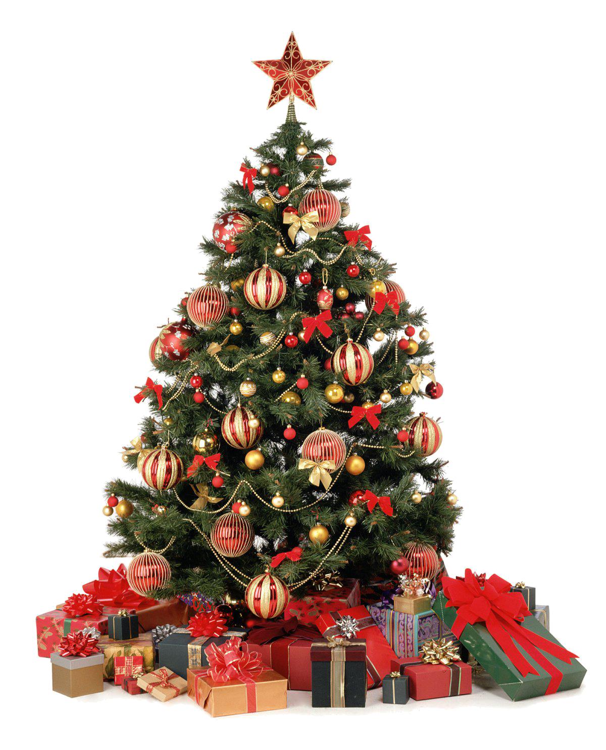 Christmas home clipart jpg royalty free stock Christmas Home PNG Clipart | PNG Mart jpg royalty free stock