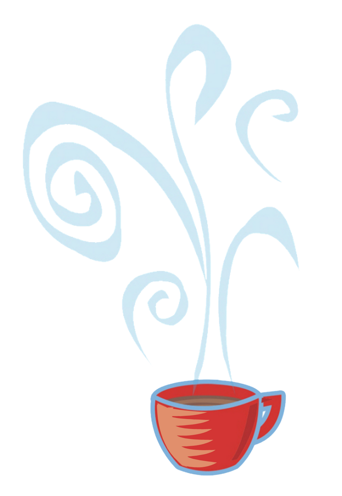 Christmas hot chocolate clipart jpg free eri doodle designs and creations: Time for some hot cocoa jpg free
