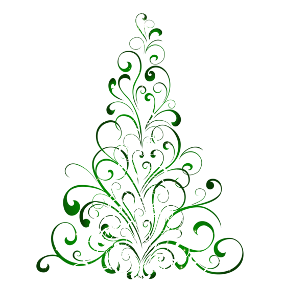 Christmas images clipart free clip download 17 Christmas Tree Clip Art Images | Merry Christmas clip download
