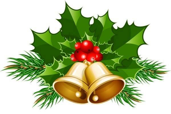 Christmas images clipart free download image freeuse stock Free Free Christmas Art, Download Free Clip Art, Free Clip Art on ... image freeuse stock