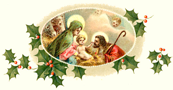 Free christmas religious clipart graphic transparent Free Sacred Christmas Cliparts, Download Free Clip Art, Free Clip ... graphic transparent