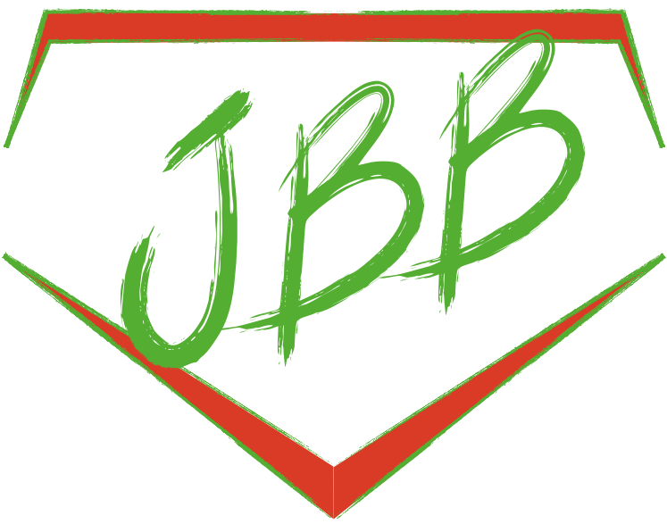 Christmas in august clipart banner Christmas in August – The JuCo Baseball Blog banner