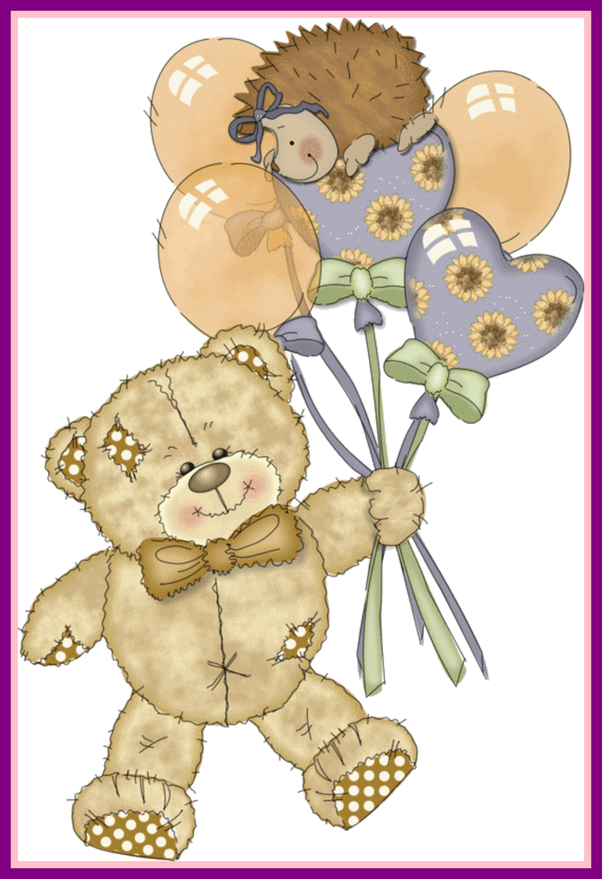 Christmas in mexico clipart svg free stock Amazing De Png Cute Printables Teddy Bear Clip Pict Of Clipart ... svg free stock