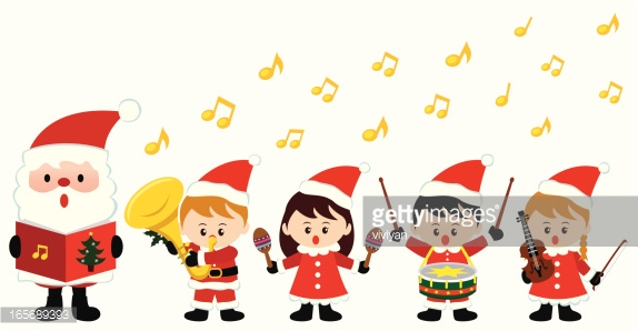 Christmas instruments clipart vector transparent download Christmas Cliparts Instruments - Cliparts Zone vector transparent download