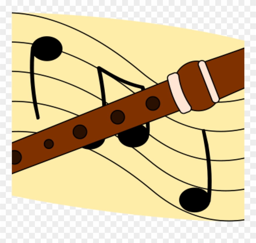 Clipart pictures of musical instruments