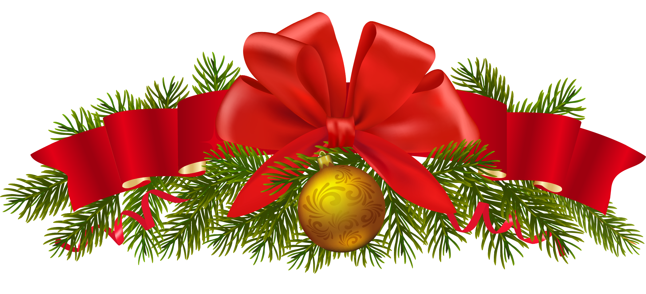 Focus on the holidays clipart high res png image download Free Christmas Decorations Cliparts, Download Free Clip Art, Free ... image download