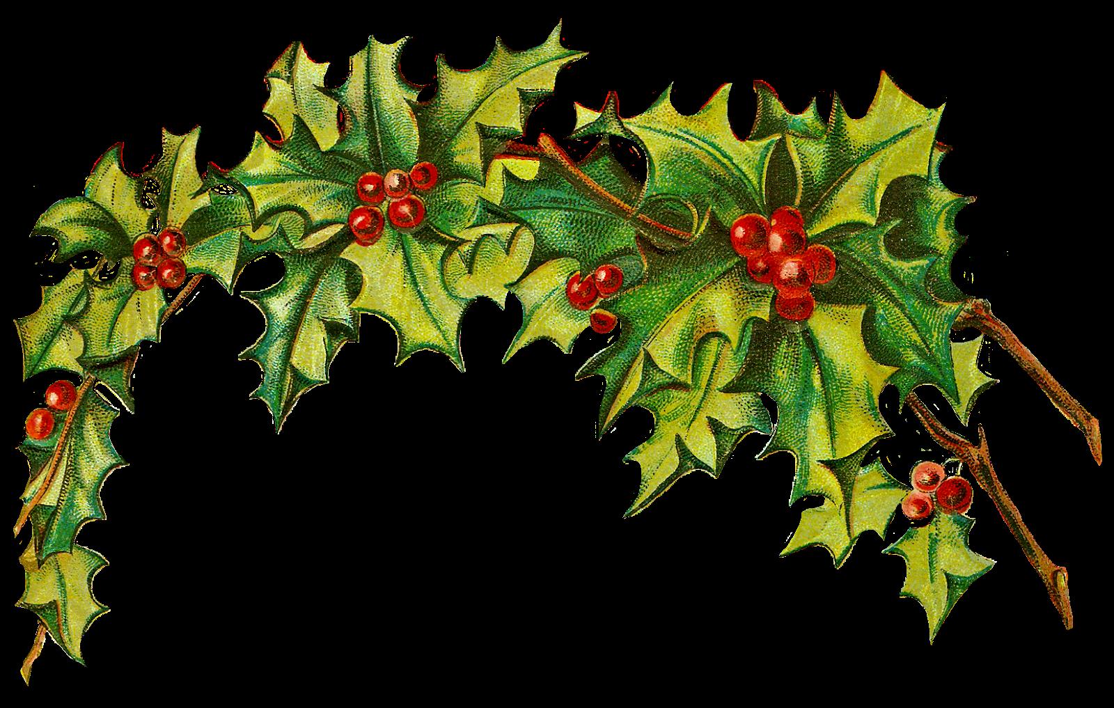 Christmas joy clipart jpg transparent stock Legitimacy 20clipart | Clipart Panda - Free Clipart Images jpg transparent stock