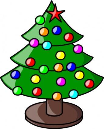 Christmas jpg clipart