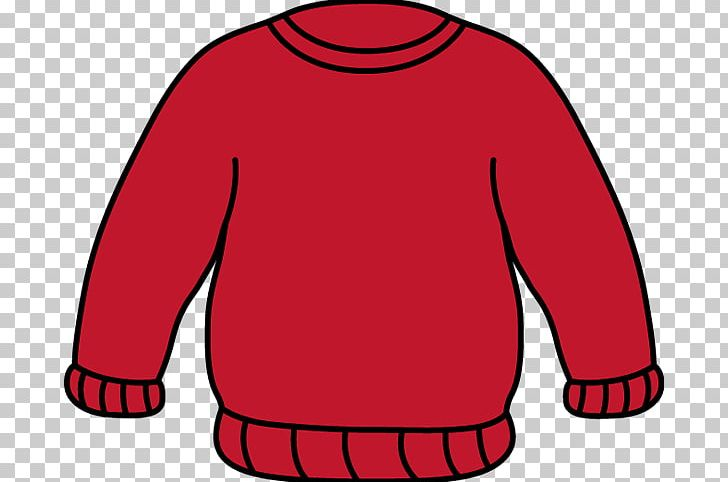 Christmas jumper clipart royalty free library T-shirt Sweater Christmas Jumper Red PNG, Clipart, Cardigan Cliparts ... royalty free library