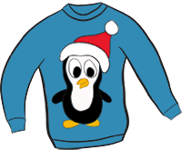 Christmas jumper clipart picture free download Free Sweaters Cliparts, Download Free Clip Art, Free Clip Art on ... picture free download