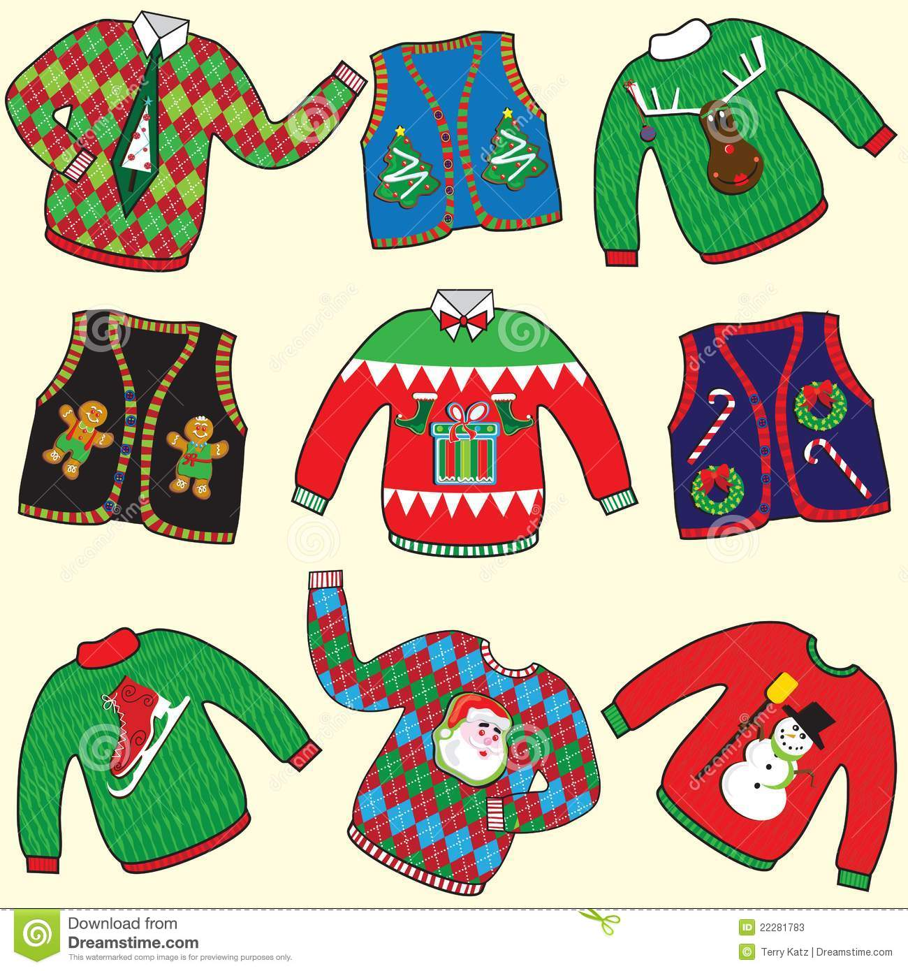 Christmas jumper clipart clip freeuse stock Christmas jumper clipart 3 » Clipart Station clip freeuse stock