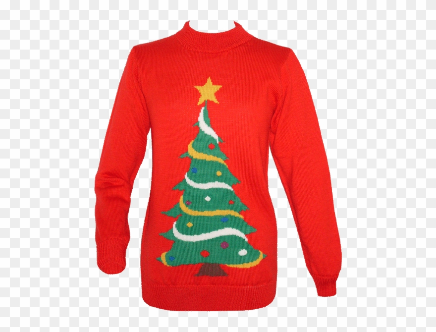 Christmas jumper clipart jpg download 30 Days Of Christmas Shopping - Christmas Jumper Clipart (#1716753 ... jpg download